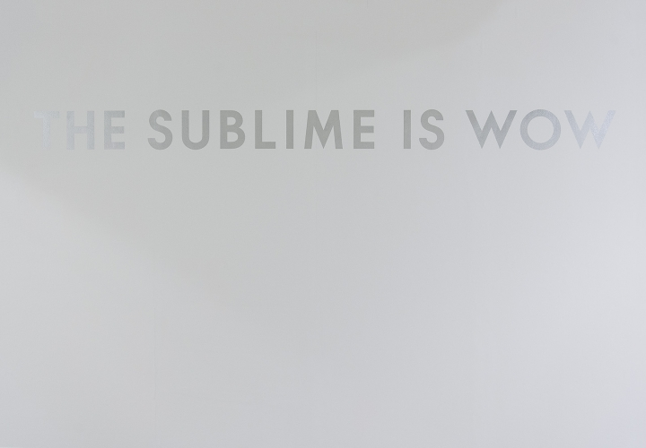 the-sublime-is-wow-2