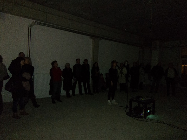 karaoke-quartier-am-hafen-2