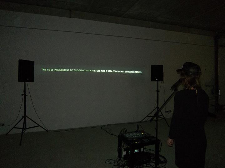 karaoke-quartier-am-hafen-3