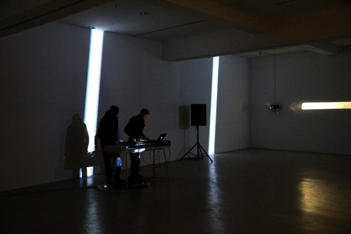 2014-01-23_gleb-choutov-_-filt3s_livemusik-electronica_001
