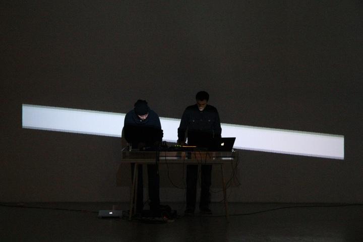 2014-01-23_gleb-choutov-_-filt3s_livemusik-electronica_003