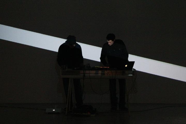 2014-01-23_gleb-choutov-_-filt3s_livemusik-electronica_004