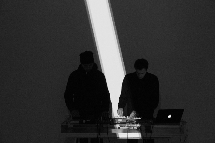 2014-01-23_gleb-choutov-_-filt3s_livemusik-electronica_005